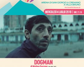 locandina-dogman