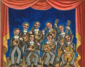 mandolini_opera