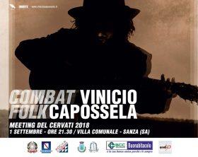 capossela-sanza-4x3