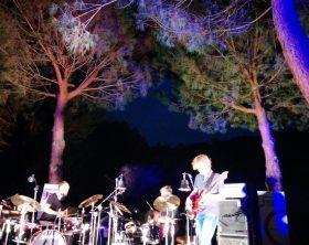 concerto-pomigliano-jazz-a-pollena-trocchia