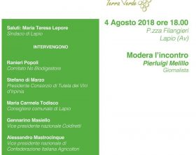 locandina_convegno_consorzio-tutela-vini-irpinia_fiano-love-fest_lapio