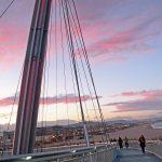 pescara-ponte-del-mare-img_3414