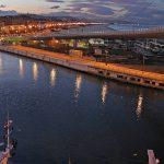 pescara-ponte-del-mare_pano-2