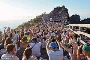 pomigliano-jazz-concerto-sul-gran-cono-del-vesuvio-ph-titti-fabozzi
