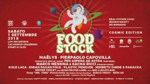 foodstock2018
