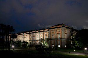 foto_museo_capodimonte