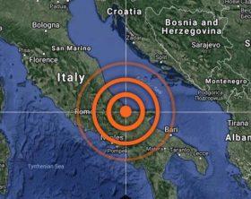 http___media-s3-blogosfere-it_cronacaeattualita_e_ee6_terremoto-molise-16-agosto-2018