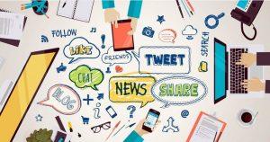 maneras-de-aumentar-el-alcance-organico-en-medios-de-comunicacion-social