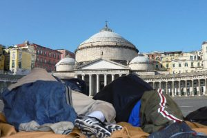 napoli-clochard-130107120052_big