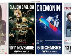 6x3-pausini_baglioni_cremonini_negramaro