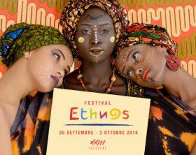 ethnos-2018