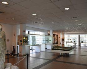 sale-museo-boscoreale