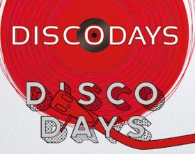 discodays%20ottobte%202018