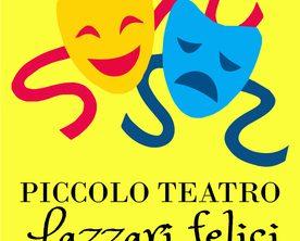 Logo_vettoriale_Lazzari_Felici