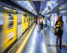 metropolitana-napoli