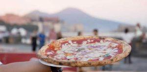 pizza-napoletana-unesco