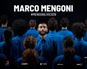 16x9-mengoni-2019