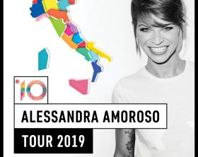 alessandraamorosotour2019