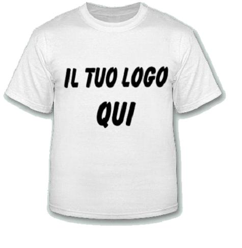 c5574a716d Non possiamo negare che per gli imprenditori e per le attività  professionali e di business, le T-Shirt personalizzate sono un ottimo  strumento di ...