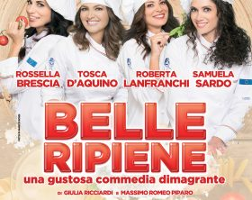 BELLERIPIENE_TOUR_A3fly_PRESS3