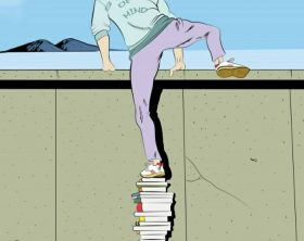 manifesto-ricomincio-dai-libri