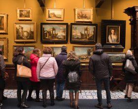 museo-filangieri-aaa-accogliere-ad-arte