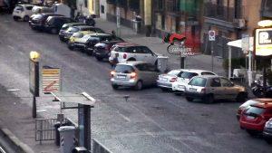 parcheggiatori-abusivi-riviera-di-chiaia-3