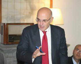 presidente-mallardo