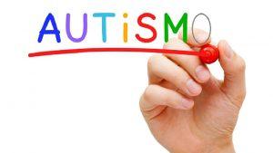 autismo-legge