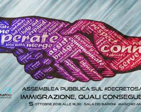 banner-immigrazione-1