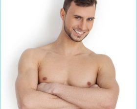 depilazione-uomo-roma