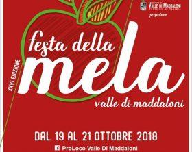 locandiina-festa-della-mela