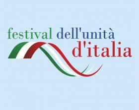 logo__2