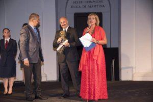 premio-masaniello-silvestri-e-licenziati-2