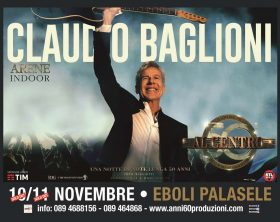 4x3-baglioni-sold-out
