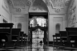 chiesa-san-francesco-delle-monache-domus-ars-533x400-6ds2kcpiyqc1qw2wjqlfq1ihbrlkgo6rk3j69en9s50