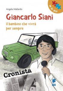 copertina-libro-siani