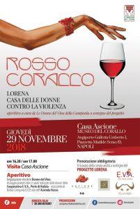 evento-rosso-corallo-le-donne-del-vino