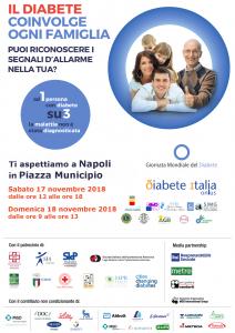 manifesto-piazza
