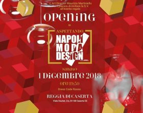 opening-1-dicembre-2018