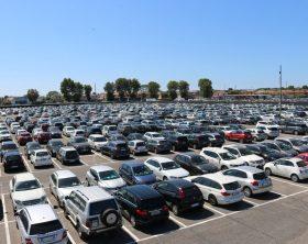 parcheggio-aeroporto-parkingo-fiumicino_003