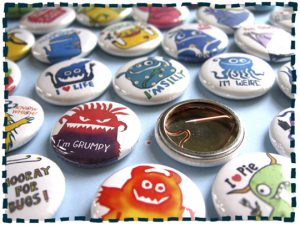 buttons_lg