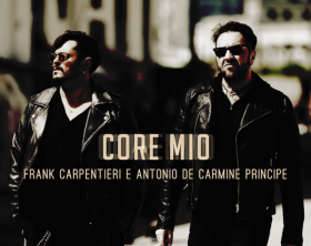 core-mio-cover-600x600