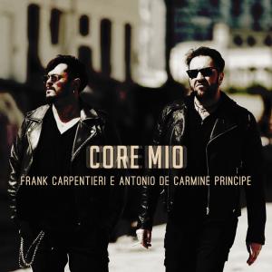 core-mio-cover-600x600