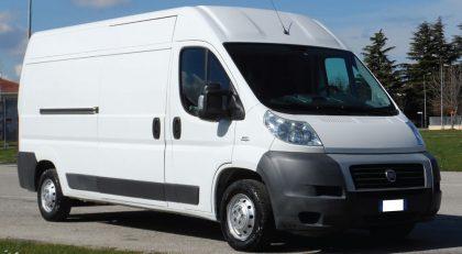 furgone-ducato1