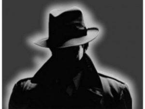 investigatore-privato-torino