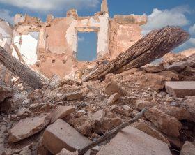 guerra-civile-in-siria-foto-wikicommons