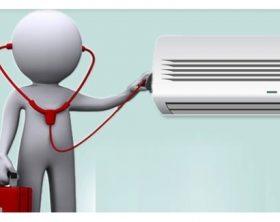 manutenzione-climatizzatore