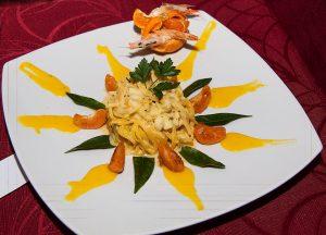 spaghetti-al-mandarino