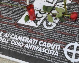 acca-larentia-giornalisti-espresso-aggrediti-675